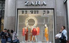 La ropa que ya no vas a ver nunca más en Zara ni H&M