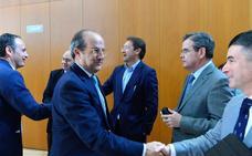 Europa estudiará aportar financiación adicional y expertos para recuperar el Mar Menor