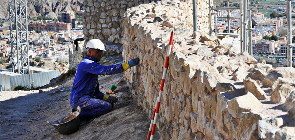 Murcia lidera la conversión de contratos a indefinidos entre mayores de 45 años