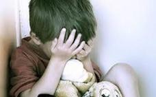 Los huérfanos olvidados de la violencia de género