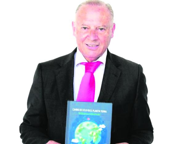 «Un único líder mundial y una sola moneda arreglarían el planeta»