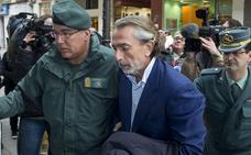 Fiscalía y Hacienda valoran las confesiones en el juicio de la trama Gürtel como un punto de inflexión