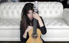 La Mar de Músicas se presenta en Madrid, con Soleá Morente entre las últimas confirmaciones