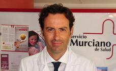 Un cambio legal en Valencia deja a La Arrixaca sin jefe de Cirugía Cardíaca