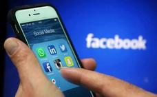 «Tenemos que parar a Facebook de una vez por todas»