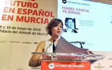 Tejerina: «Es un momento propicio para impulsar un gran acuerdo por la gestión del agua»