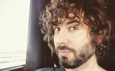 Mikel Izal, acusado de acoso sexual en las redes sociales