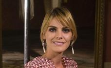 Amaia Salamanca responde a los comentarios sobre su delgadez