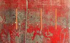Ernesto Pedalino expone 'Nuevos horizontes' en la Fundación Pedro Cano de Blanca