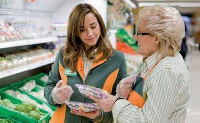 Trabajo en Mercadona: Los puestos en los que que ofrecen hasta 5.619 euros al mes