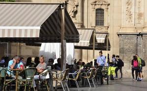 La campaña de verano podría superar las 20.900 contrataciones laborales