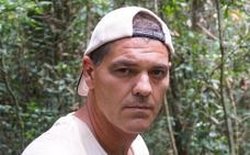 Frank Cuesta anuncia que padece malaria