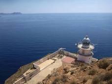 La gestión de la Reserva Marina Cabo de Palos-Islas Hormigas se amplía a la de Cabo Tiñoso