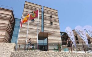 El Parador de Turismo acoge este viernes el foro 'Laboratorio de Ideas Wadalab'
