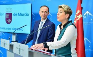 El Gobierno repartirá 1,5 millones de euros entre 250 pymes para fomentar las exportaciones