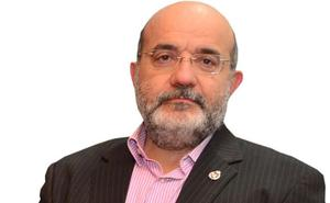 «La Región se está convirtiendo en un punto importante de referencia a nivel tecnológico»