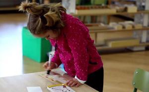 Montessori British School, la educación más personalizada de Murcia