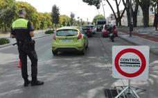 Conducir con resaca, casi tan peligroso como circular bajo los efectos del alcohol