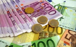 Estafan más de 770.000 euros a un banco con documentos falsificados