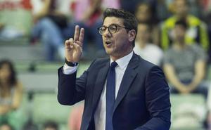 Invocando el fallo de Fotis Katsikaris