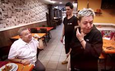 Visto y Oído: Alberto Chicote se crece con 'Pesadilla en la cocina'