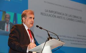 Unanimidad de los regantes de España a favor de nuevos embalses y trasvases