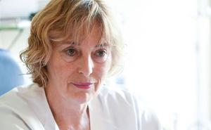 El Colegio de Médicos descarta acciones legales contra la presidenta de los homeópatas