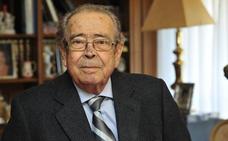 Clemente García ingresa en el comité científico del Centro de Estudios Históricos e Investigaciones Locales