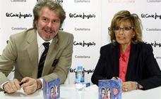 El estrepitoso fracaso de María Teresa Campos que le ha obligado a tomar una drástica decisión
