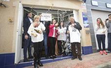 Cambios en El Gordo de la Lotería de Navidad: Te puede tocar más dinero