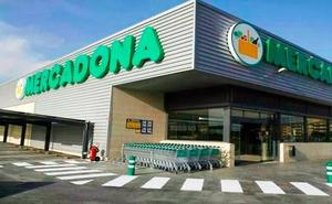 Mercadona, DIA, Lidl y Eroski preparan la campaña de verano con 20.000 nuevos contratos