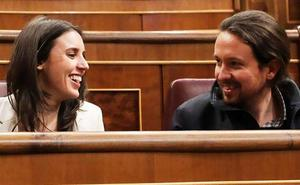 La Caja de Ingenieros, el banco que ha dado al hipoteca a Pablo Iglesias e Irene Montero