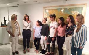 La Gala de Bailarines Murcianos unirá a profesionales y a jóvenes promesas en junio