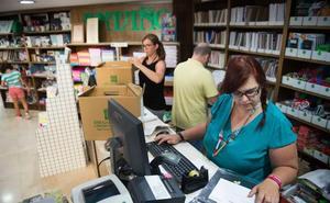 Los libreros llevarán la ley de gratuidad de manuales de texto a los tribunales