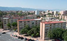 El Ayuntamiento impulsa 45 actuaciones para mejorar la calidad de vida en La Paz