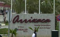La Arrixaca investiga nuevos tratamientos para la porfiria, una enfermedad más común de lo normal en la Región