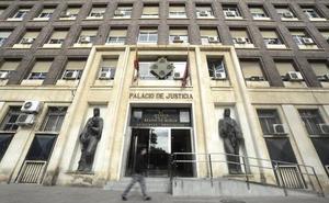 Cárcel tras confesar que ha promovido la llegada de inmigración irregular a la Región