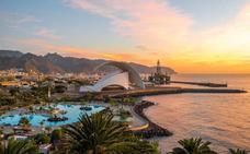 Canarias prohíbe el alquiler vacacional en zonas turísticas