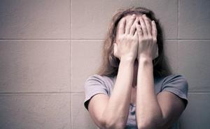 La Policía interviene en cinco casos de violencia doméstica en las últimas 48 horas en Murcia