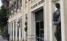 Deberán pagar más de 4.300 euros por talar 420 almendros en Cehegín sin permiso de su dueño