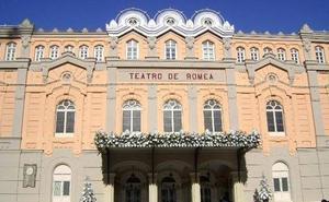 Una pequeña lista de sitios donde pasar mucho miedo en Murcia
