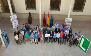 Jóvenes 'ninis' de la Región recibirán 345 euros para sacarse el carnet de conducir