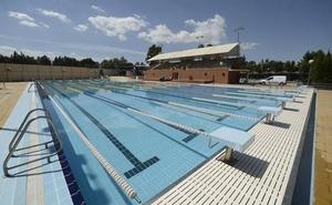 Ya hay fecha de apertura, horarios y precios de las piscinas municipales de Murcia
