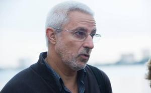 Pérez Ruzafa insiste en «ser cautos y no relajarse» ante la mejoría del Mar Menor
