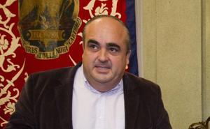Torralba explicará en cinco barrios las principales inversiones presupuestadas