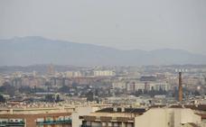 Murcia, entre las comunidades que superan los niveles seguros de ozono troposférico