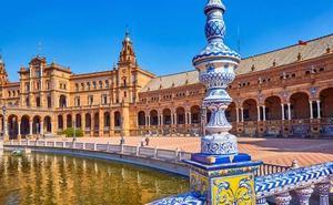 Los 2 lugares españoles entre los más espectaculares del mundo y que tienes que visitar alguna vez