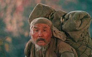 'Dersu Uzala', de Akira Kurosawa