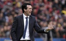 El Arsenal elige a Emery tras la larga 'era Wenger'