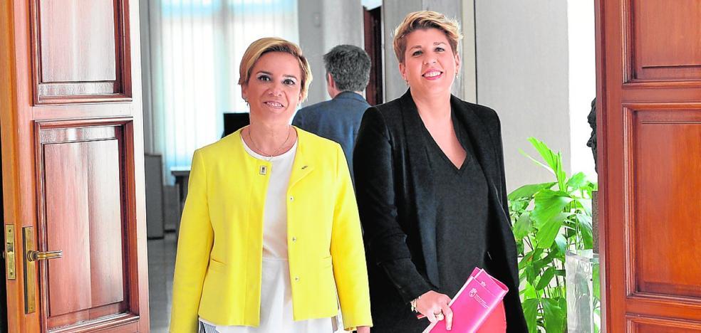 El avance en idiomas lleva a las escuelas oficiales a ofrecer el C2 de Inglés y Francés